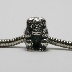 Chimpanse - ikke høre